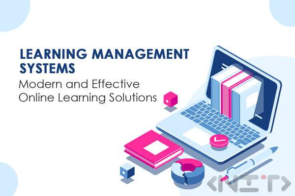 Learning Management Systems by NIT-New Internet Technologies Ltd.