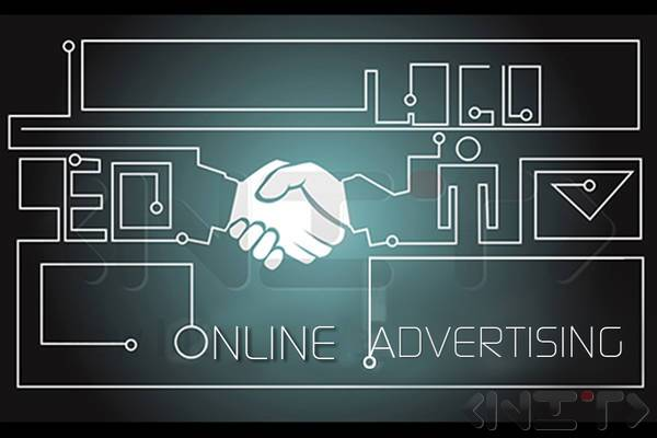 Online Advertising from NIT-New Internet Technologies Ltd.