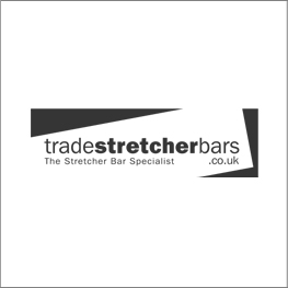 Tradestretcherbars.co.uk