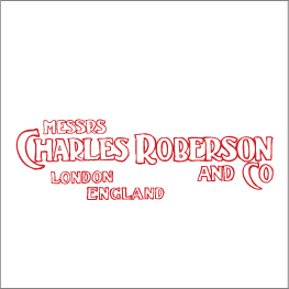 Charles Roberson&Co