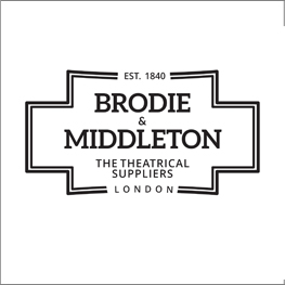 Brodie&Middleton Ltd.