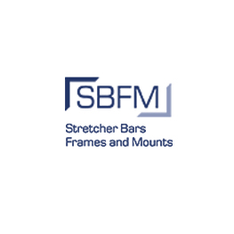 Stretcherbarsframesandmounts